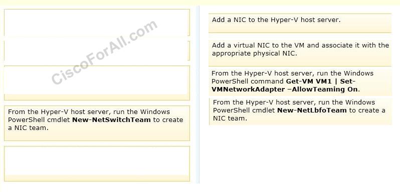 hyper-v-configure