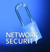 network security attack