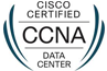 CCNA Data Center
