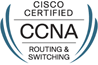 CCNA-Routing-and-Switching.png