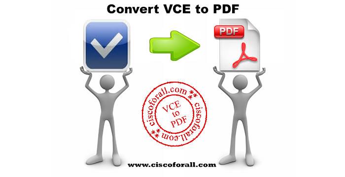 vce pro 2.0.2 free download
