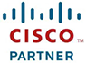 Cisco Accont Manager