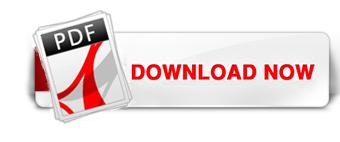 download-premium-pdf