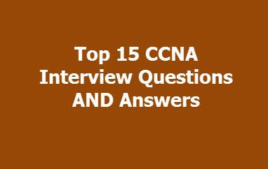 top-ccna-question-answers